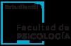 Logo de la Secretaría Estudiantil