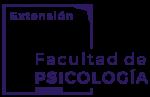 Logo de la Secretaría de Extensión